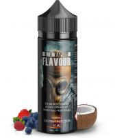 The Vaping Flavour | Ch. 2 Coconut Infection Aroma - 10 ml