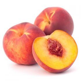 Peach Aroma by Inawera 10ml