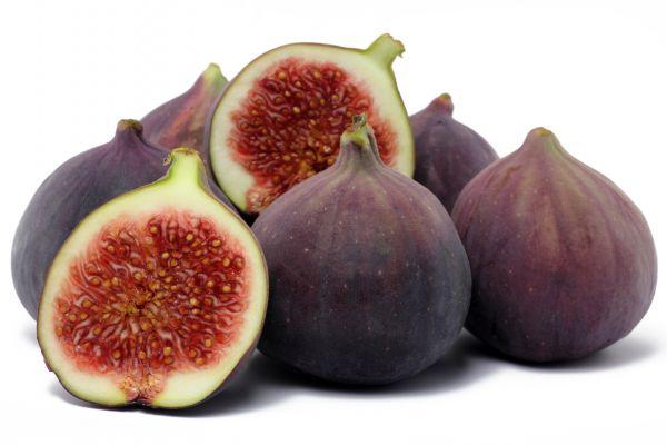 Fig Fresh Liquid | Nikotinfrei - 10ml / 50ml / 100ml