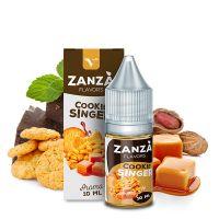 ZANZÁ Cookie Singer Aroma - 10ml