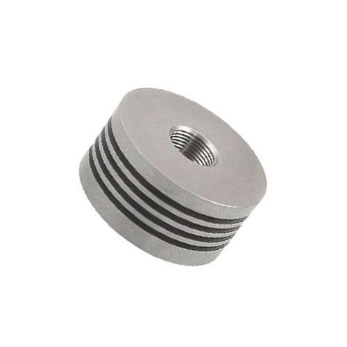 Heat Insulation Base / 510er Schutz