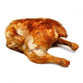 Chicken Aroma by FlavourArt - 10ml
