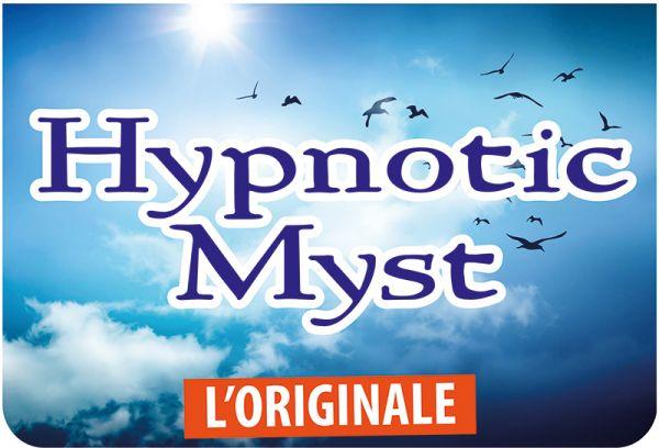 Hypnotic Myst Aroma by FlavourArt - 10ml