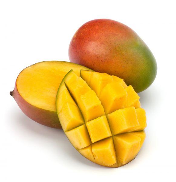 Mango Liquid 10ml / 50ml / 100ml