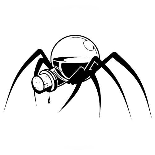 SpiderLab