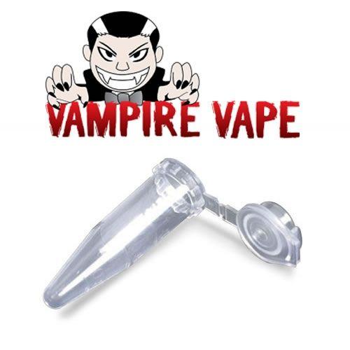 Aroma Vampire Vape - 1ml