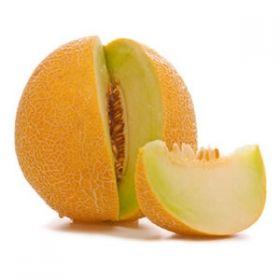 Melon Cantaloupe Aroma by FlavourArt - 10ml