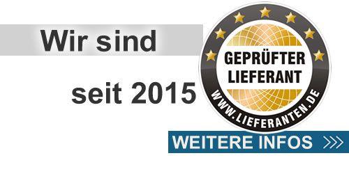 media/image/Gepr-fter-Lieferant-gelistet.jpg