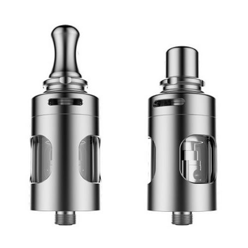 Vaporesso Guardian cCELL Tank - 2.0 ml