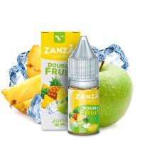 ZANZÁ Double Fruit Aroma - 10ml