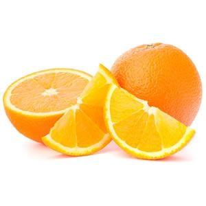 Orange Liquid by Inawera 10ml / 50ml / 100ml