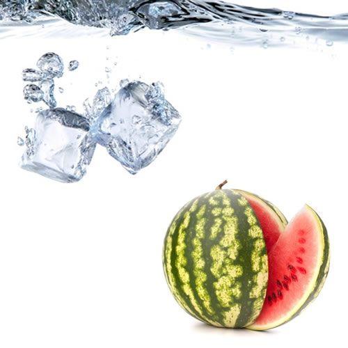 Watermelon on Ice Liquid
