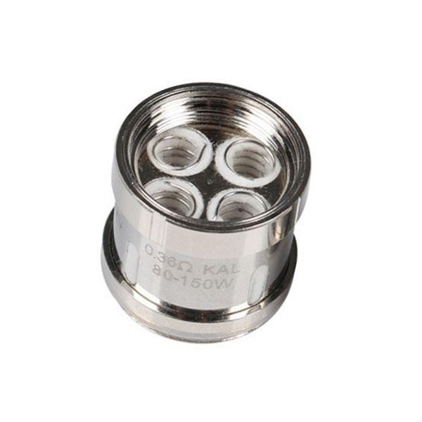 Innokin Scion II Coil mit 0.36 Ohm