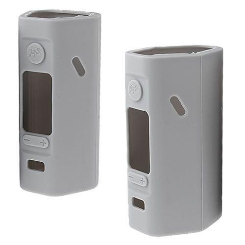 RX2/3 Silikon Case (2 Stück)