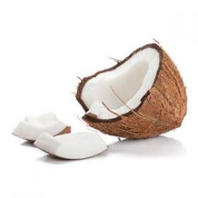 Coconut Liquid by FlavourArt 10ml / 50ml / 100ml