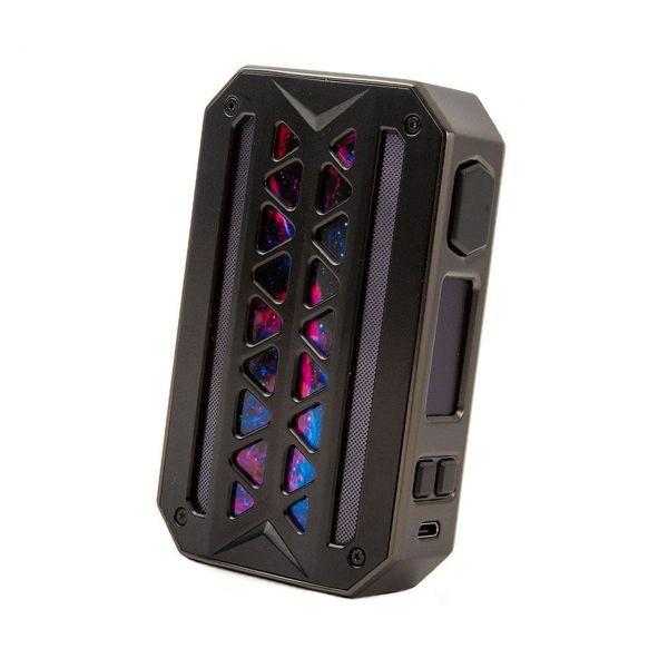 VZone Box eMASK 218 Watt