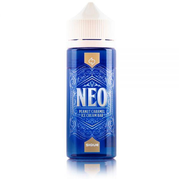 SIQUE Berlin Neo Premium Liquid - 100 ml