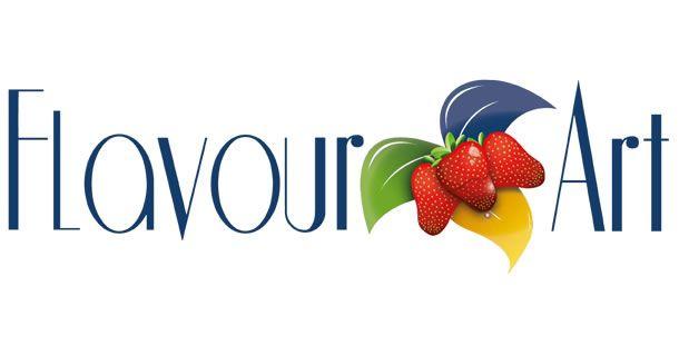 FlavourArt Aroma