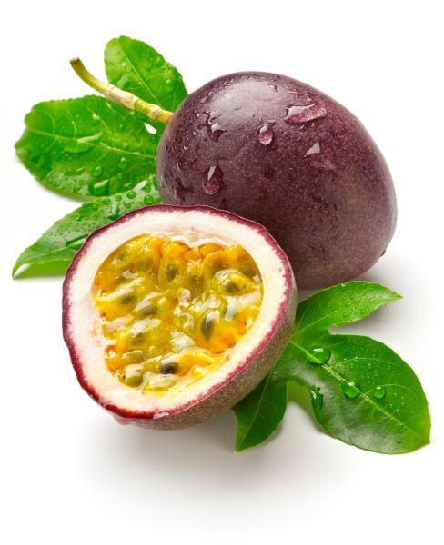Passionfruit Liquid 10ml / 50ml / 100ml
