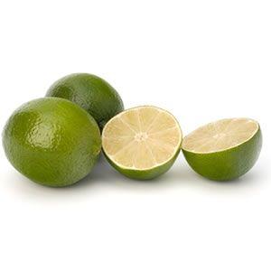 Lemon Aroma by Inawera 10ml