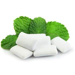 Fresh Mint Liquid by Inawera 10ml / 50ml / 100ml