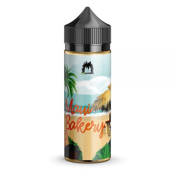 510CLOUDPARK Maui Bakery Aroma - 12.5 ml