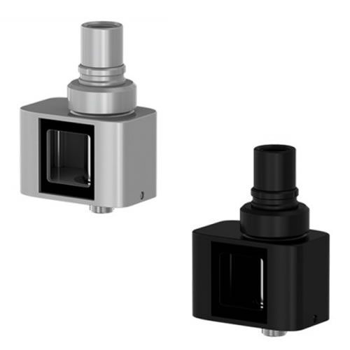 Joyetech Cuboid Mini Atomizer - 5.0ml