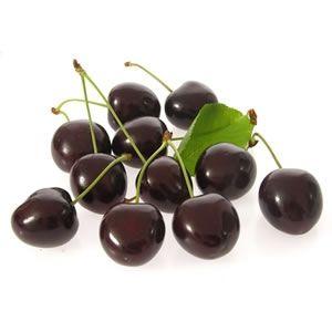 Black Cherry Liquid by Inawera 10ml / 50ml / 100ml