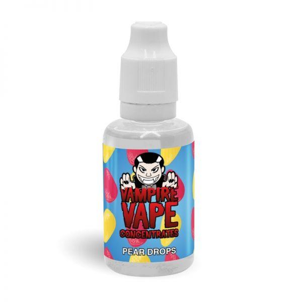 Vampire Vape Pear Drops Aroma - 30ml