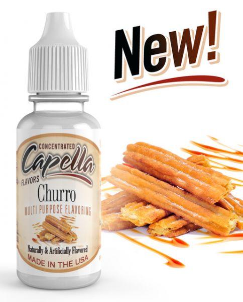 Capella Churro Aroma Concentrate - 13ml