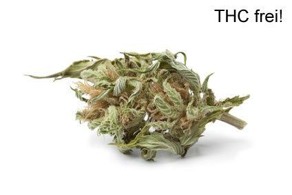 Cannabis Tabak Liquid von Dampfer-Taxi® 10ml / 50ml / 100ml