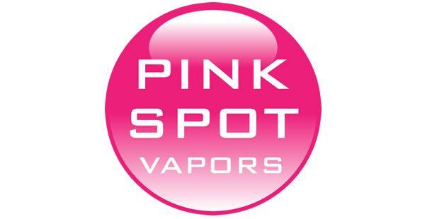Pink Spot Aroma